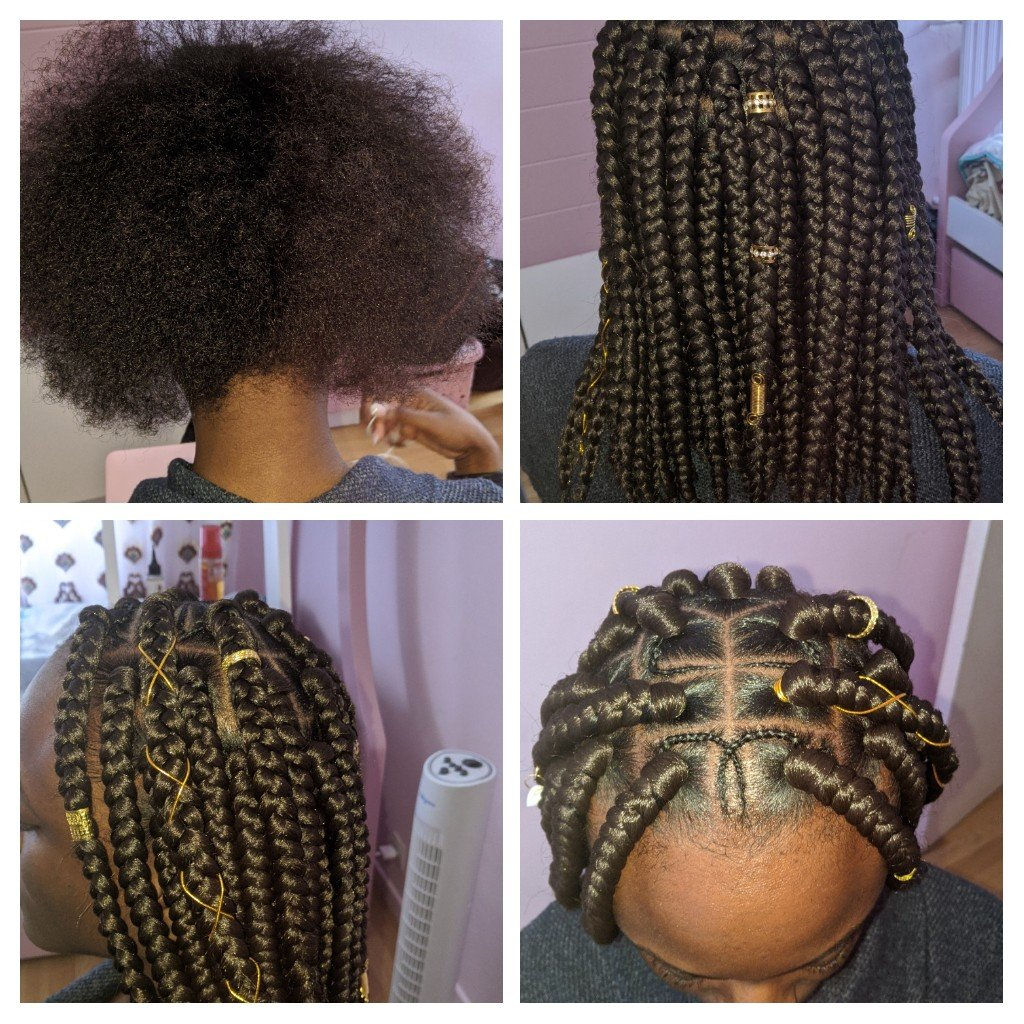 salon de coiffure afro tresse tresses box braids crochet braids vanilles tissages paris 75 77 78 91 92 93 94 95 NIZIBSKD