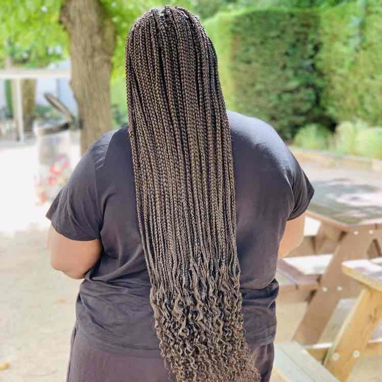 salon de coiffure afro tresse tresses box braids crochet braids vanilles tissages paris 75 77 78 91 92 93 94 95 FIPPKNFZ