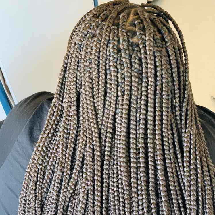 salon de coiffure afro tresse tresses box braids crochet braids vanilles tissages paris 75 77 78 91 92 93 94 95 MQQXWSXO
