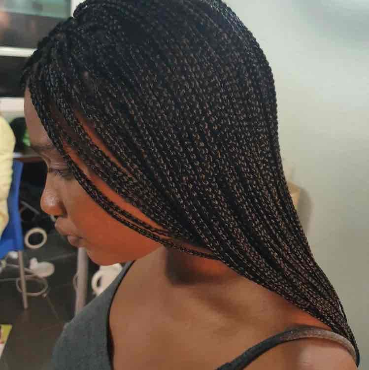 salon de coiffure afro tresse tresses box braids crochet braids vanilles tissages paris 75 77 78 91 92 93 94 95 PQJPOLBM