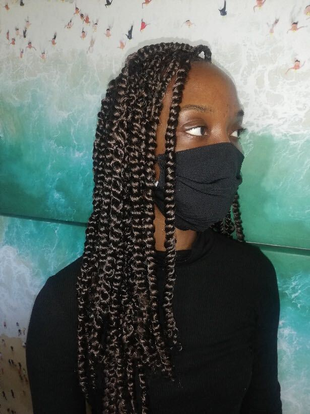 salon de coiffure afro tresse tresses box braids crochet braids vanilles tissages paris 75 77 78 91 92 93 94 95 FFTWADDL