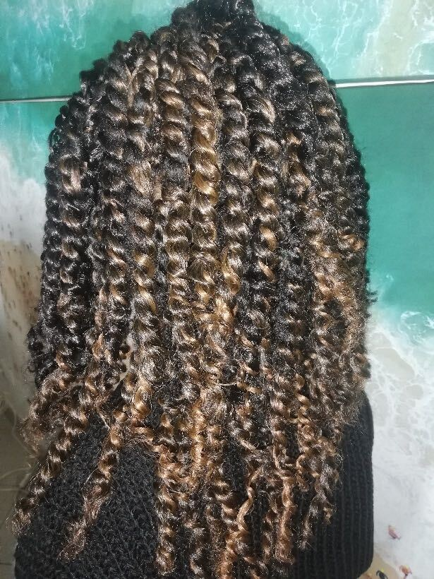 salon de coiffure afro tresse tresses box braids crochet braids vanilles tissages paris 75 77 78 91 92 93 94 95 IWHPQIQO