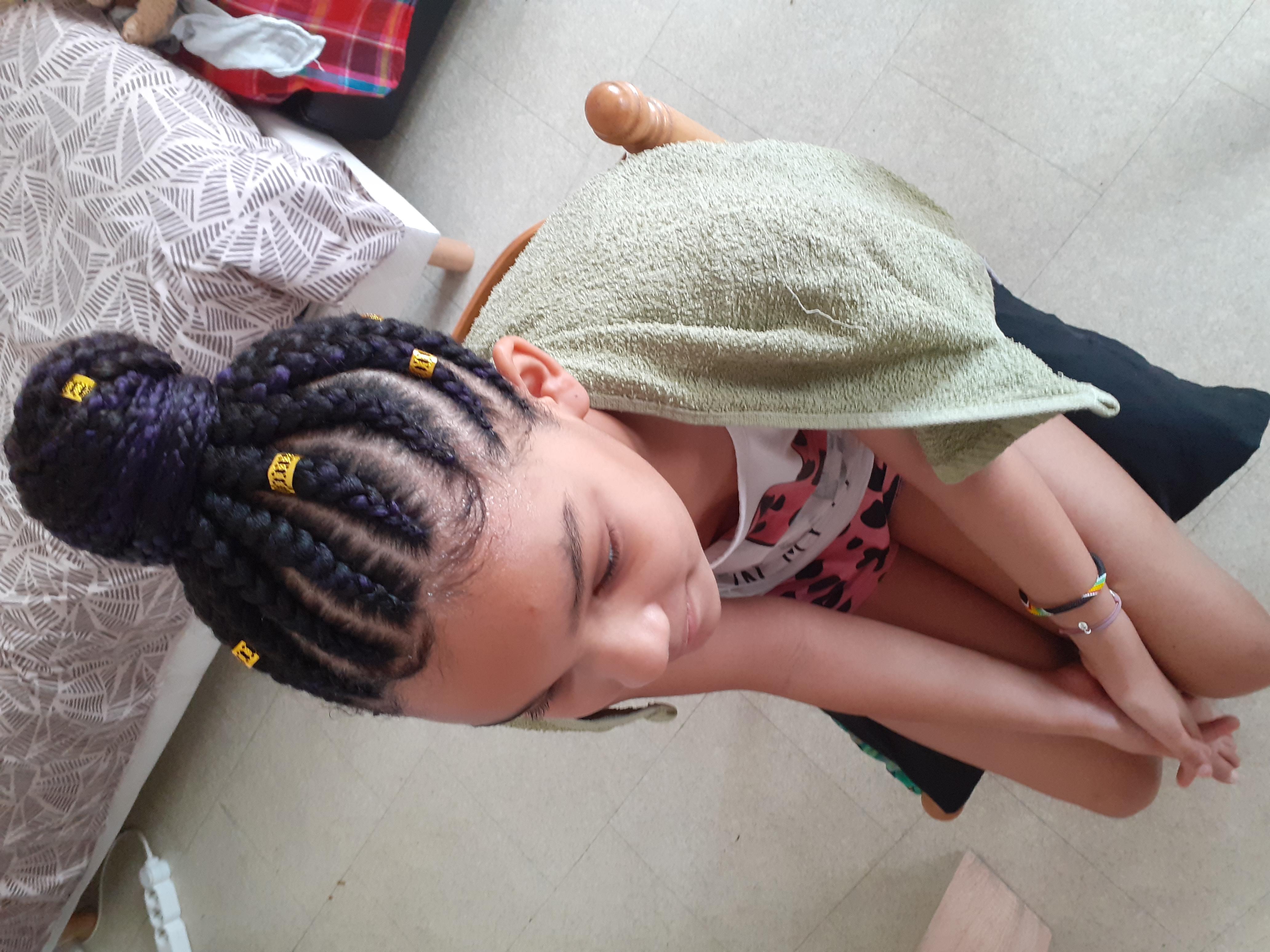 salon de coiffure afro tresse tresses box braids crochet braids vanilles tissages paris 75 77 78 91 92 93 94 95 IKHBRMAO