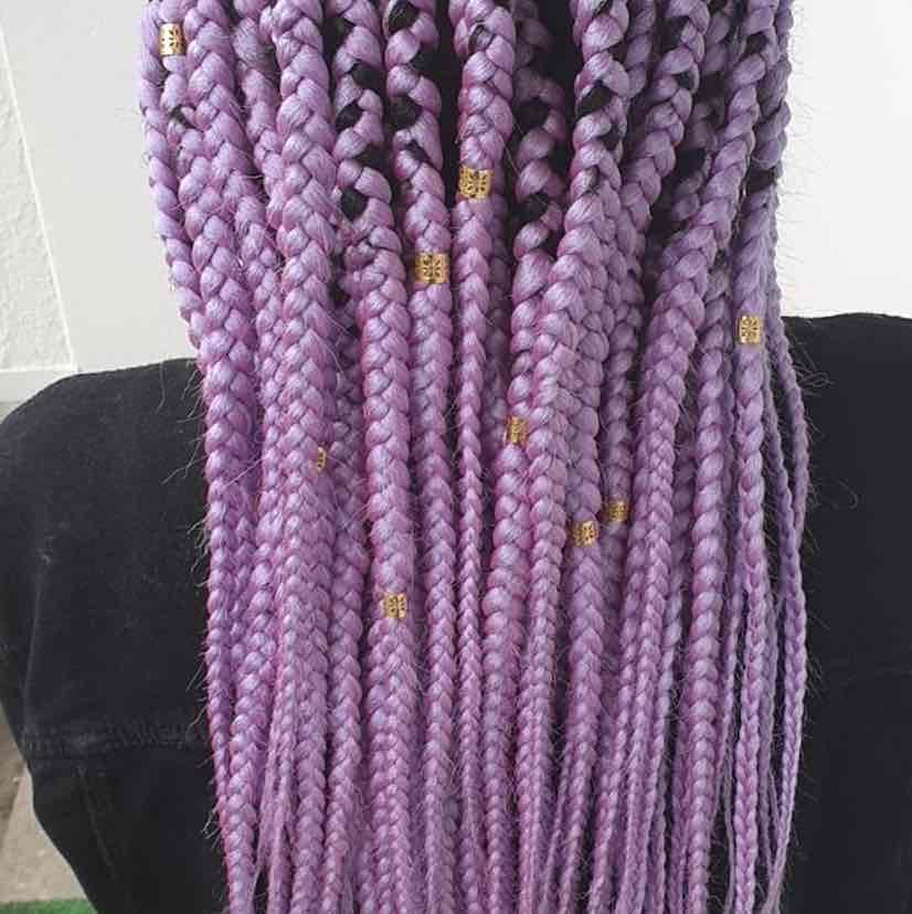 salon de coiffure afro tresse tresses box braids crochet braids vanilles tissages paris 75 77 78 91 92 93 94 95 TSNUBFPO