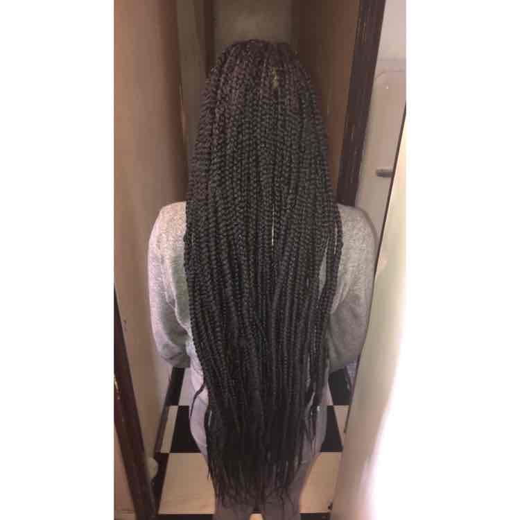 salon de coiffure afro tresse tresses box braids crochet braids vanilles tissages paris 75 77 78 91 92 93 94 95 DRIOYNLT