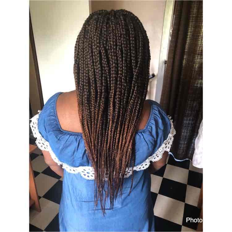 salon de coiffure afro tresse tresses box braids crochet braids vanilles tissages paris 75 77 78 91 92 93 94 95 ZNCIWPJC