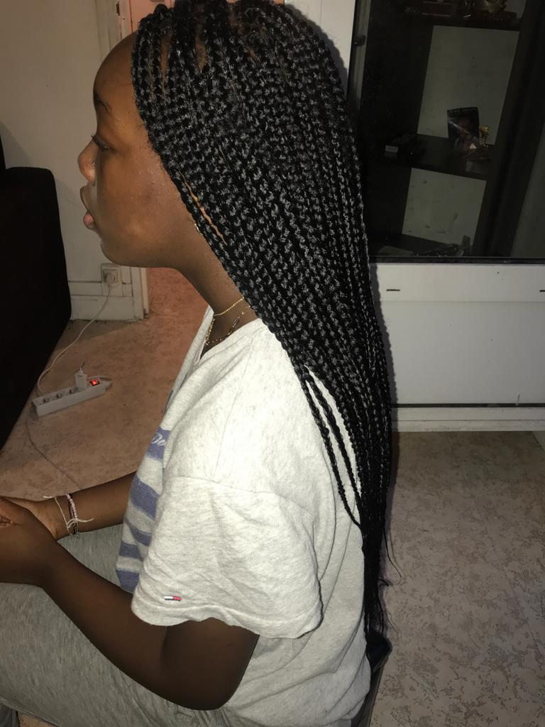 salon de coiffure afro tresse tresses box braids crochet braids vanilles tissages paris 75 77 78 91 92 93 94 95 ACMNURAK