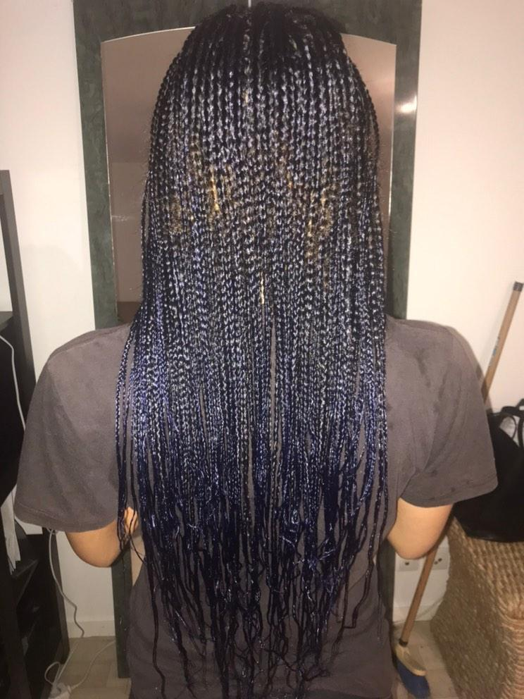 salon de coiffure afro tresse tresses box braids crochet braids vanilles tissages paris 75 77 78 91 92 93 94 95 CAQZYAHC