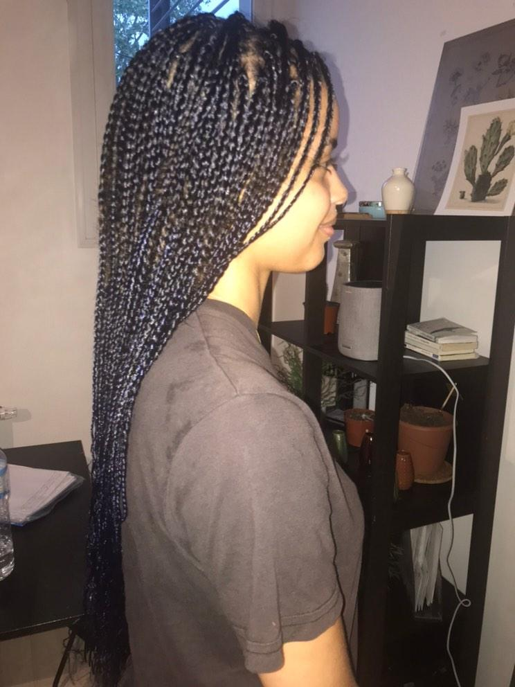 salon de coiffure afro tresse tresses box braids crochet braids vanilles tissages paris 75 77 78 91 92 93 94 95 ZDFWQIWI