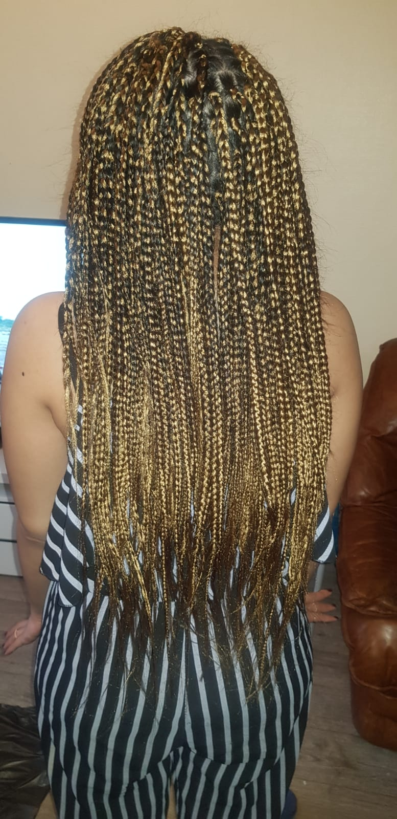 salon de coiffure afro tresse tresses box braids crochet braids vanilles tissages paris 75 77 78 91 92 93 94 95 TJCFHJYD