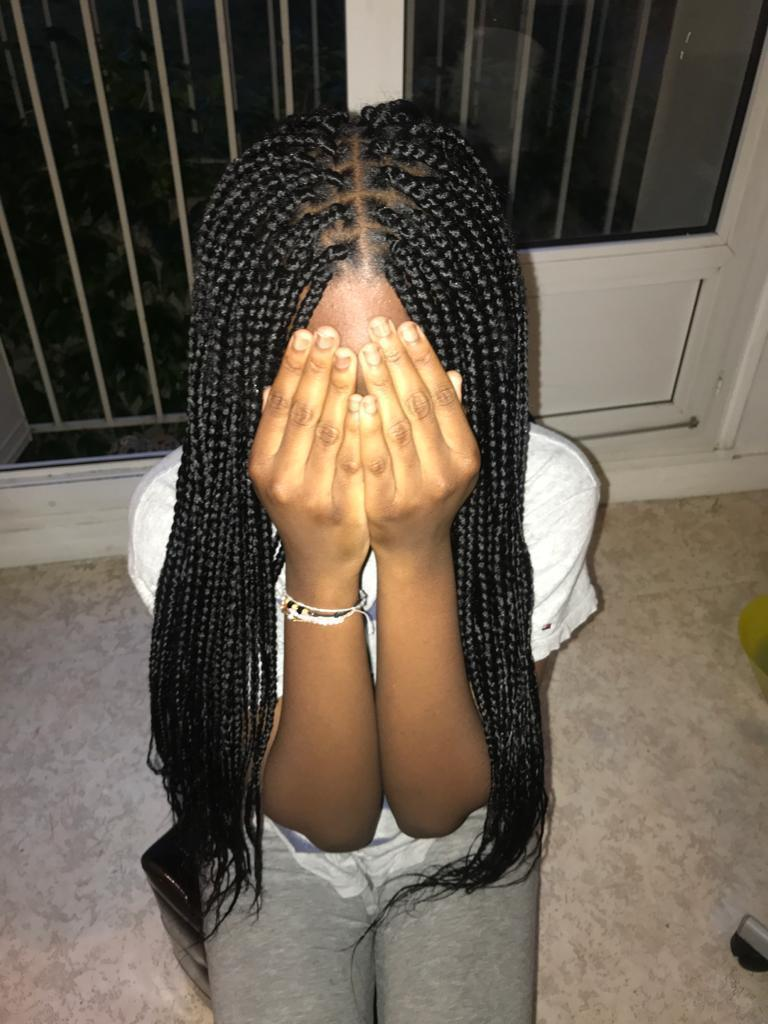 salon de coiffure afro tresse tresses box braids crochet braids vanilles tissages paris 75 77 78 91 92 93 94 95 ETPSZXKT