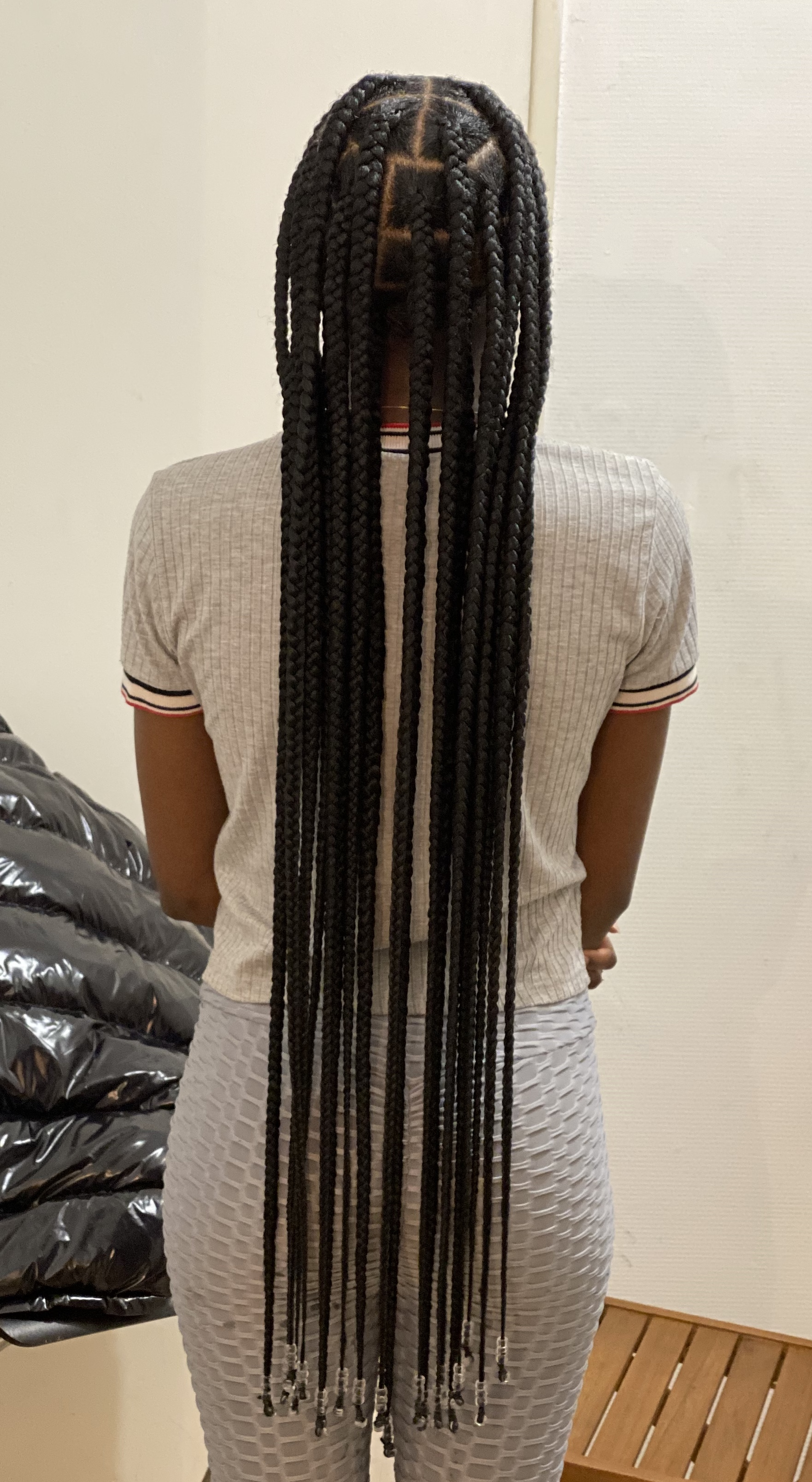 salon de coiffure afro tresse tresses box braids crochet braids vanilles tissages paris 75 77 78 91 92 93 94 95 EKBCDINY