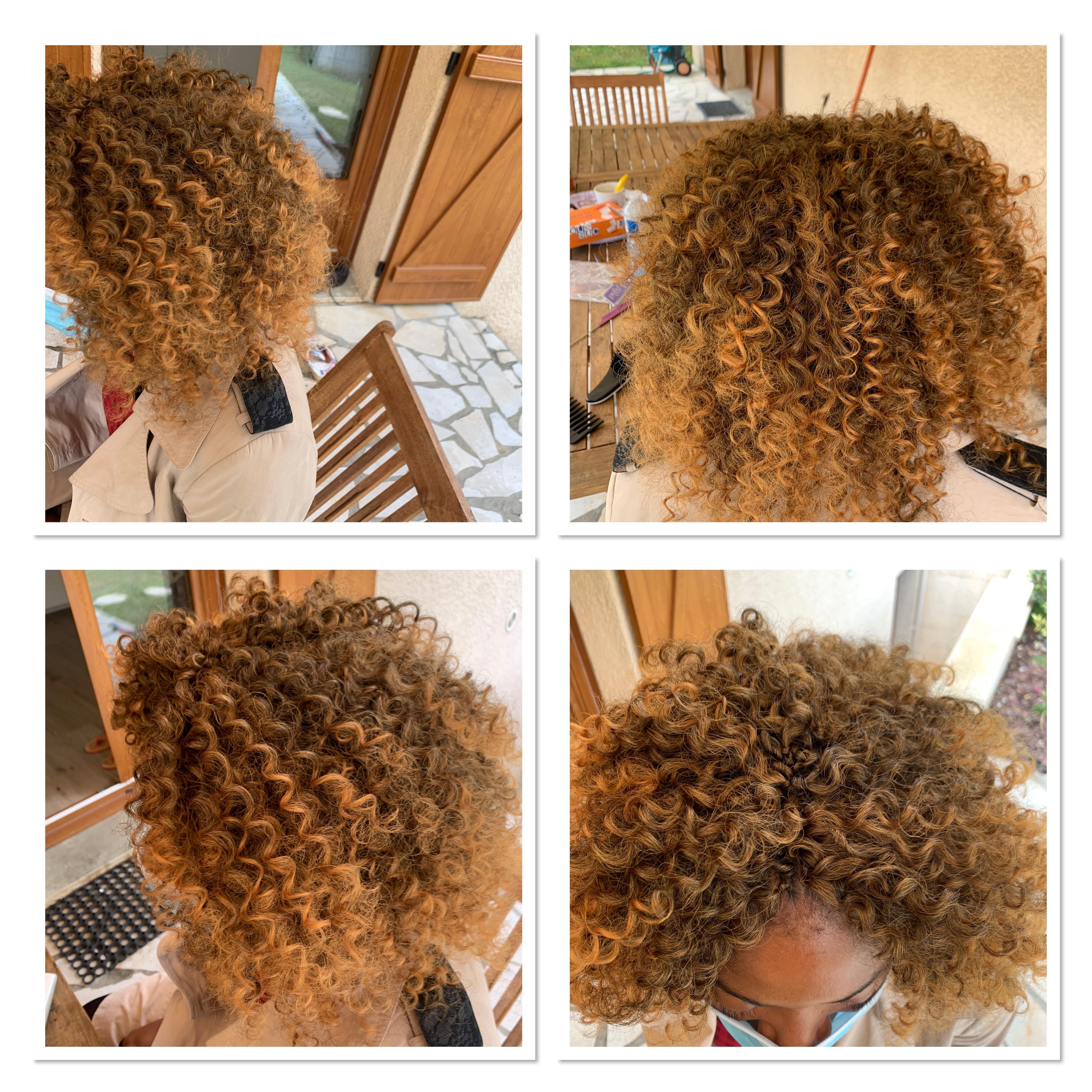 salon de coiffure afro tresse tresses box braids crochet braids vanilles tissages paris 75 77 78 91 92 93 94 95 OMFAMGFZ