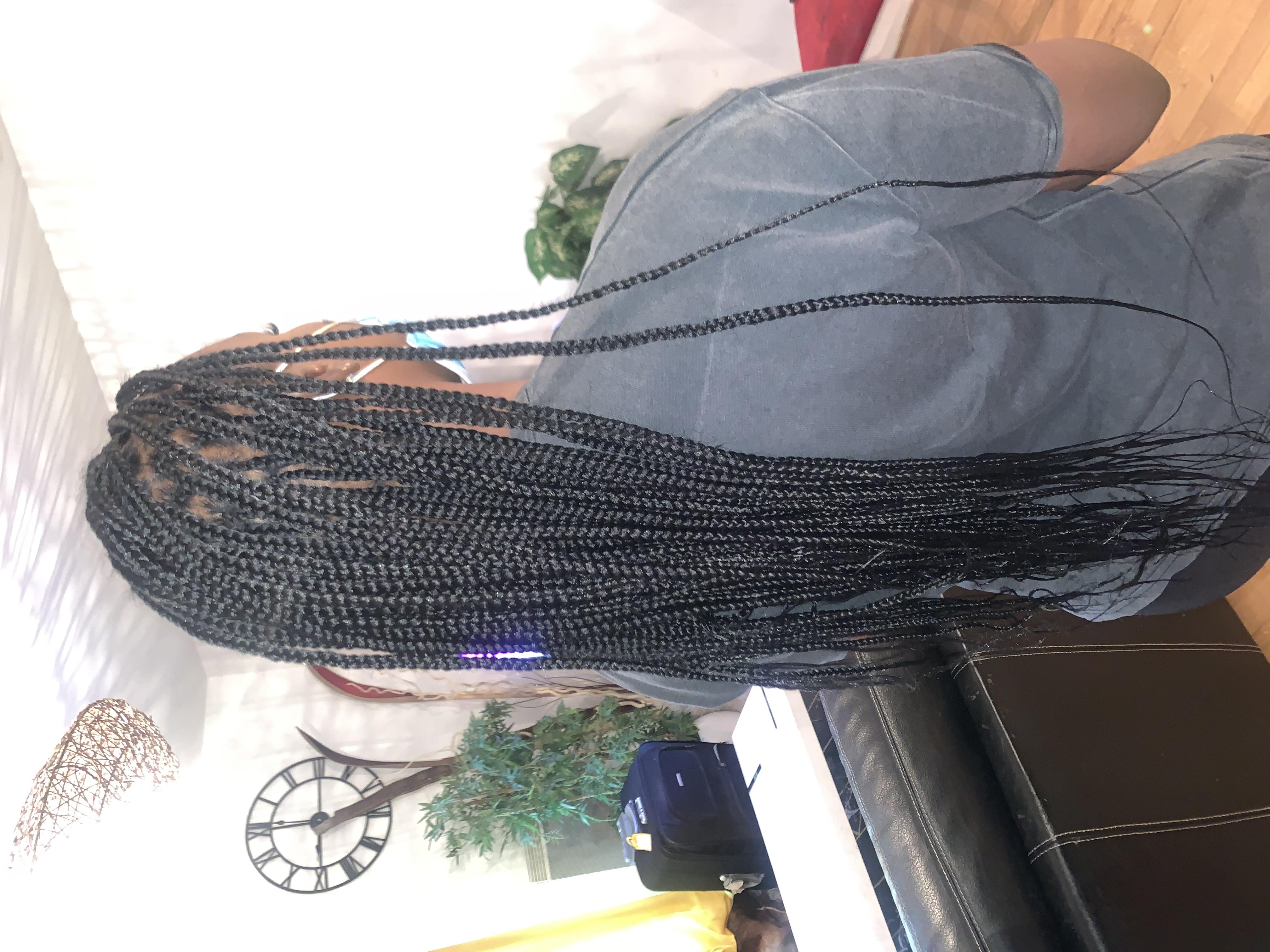 salon de coiffure afro tresse tresses box braids crochet braids vanilles tissages paris 75 77 78 91 92 93 94 95 QOSXWBGK