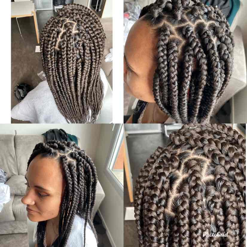 salon de coiffure afro tresse tresses box braids crochet braids vanilles tissages paris 75 77 78 91 92 93 94 95 VCDUQSXC
