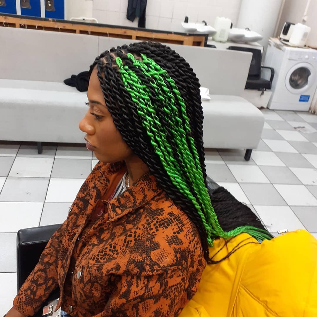 salon de coiffure afro tresse tresses box braids crochet braids vanilles tissages paris 75 77 78 91 92 93 94 95 NIBJABKF