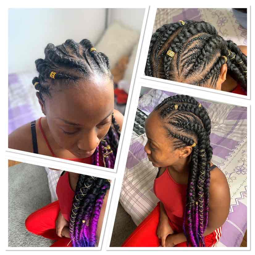 salon de coiffure afro tresse tresses box braids crochet braids vanilles tissages paris 75 77 78 91 92 93 94 95 NPDTJTLT