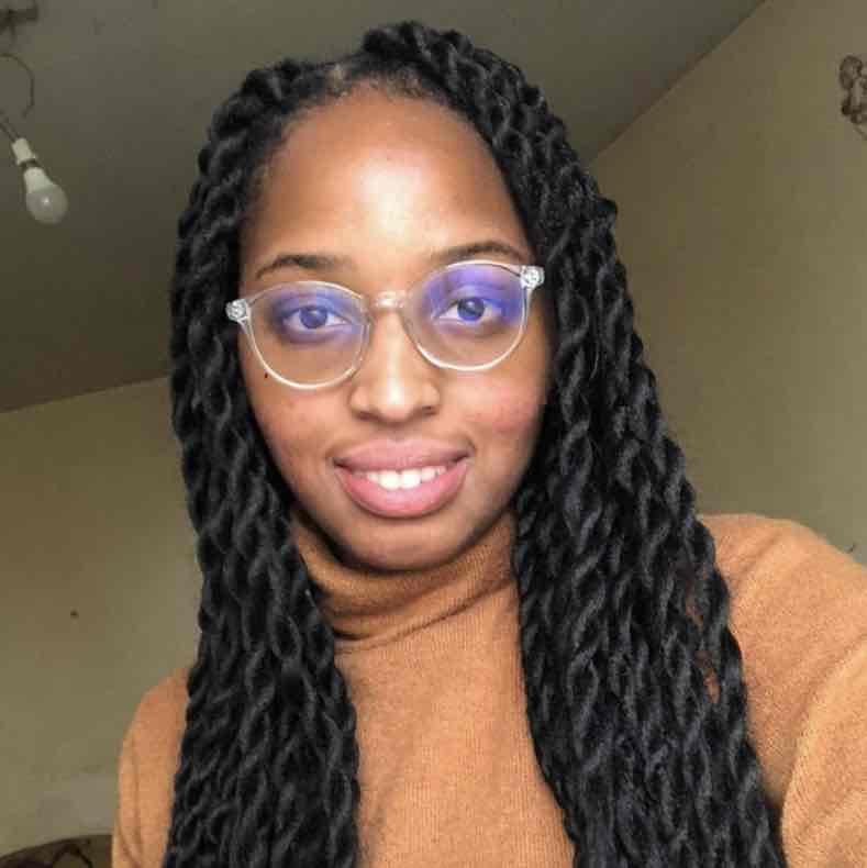 salon de coiffure afro tresse tresses box braids crochet braids vanilles tissages paris 75 77 78 91 92 93 94 95 FLDWFQNA