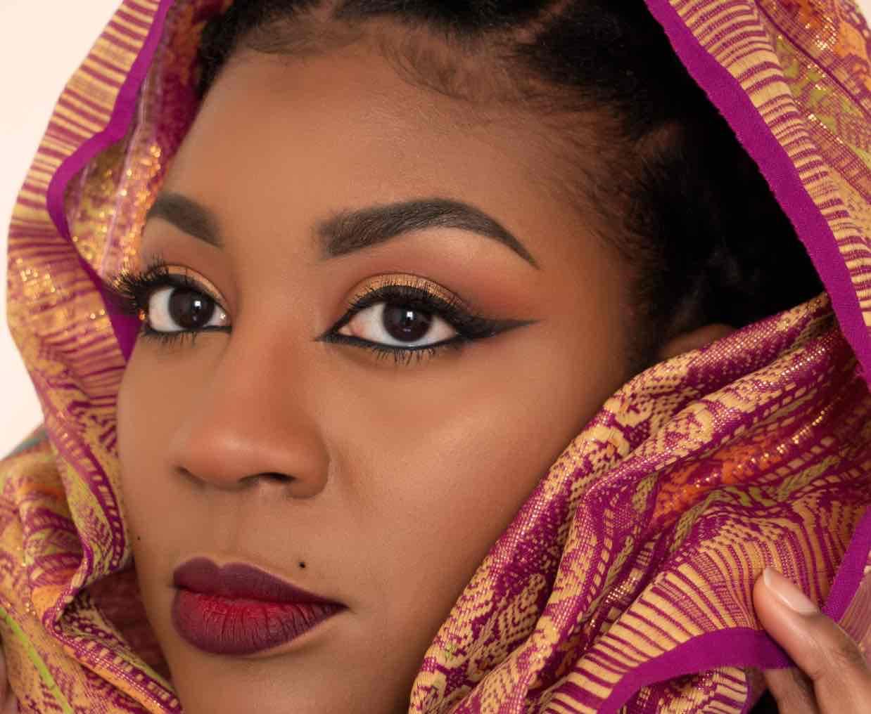 salon de coiffure afro tresse tresses box braids crochet braids vanilles tissages paris 75 77 78 91 92 93 94 95 ABYFEADZ