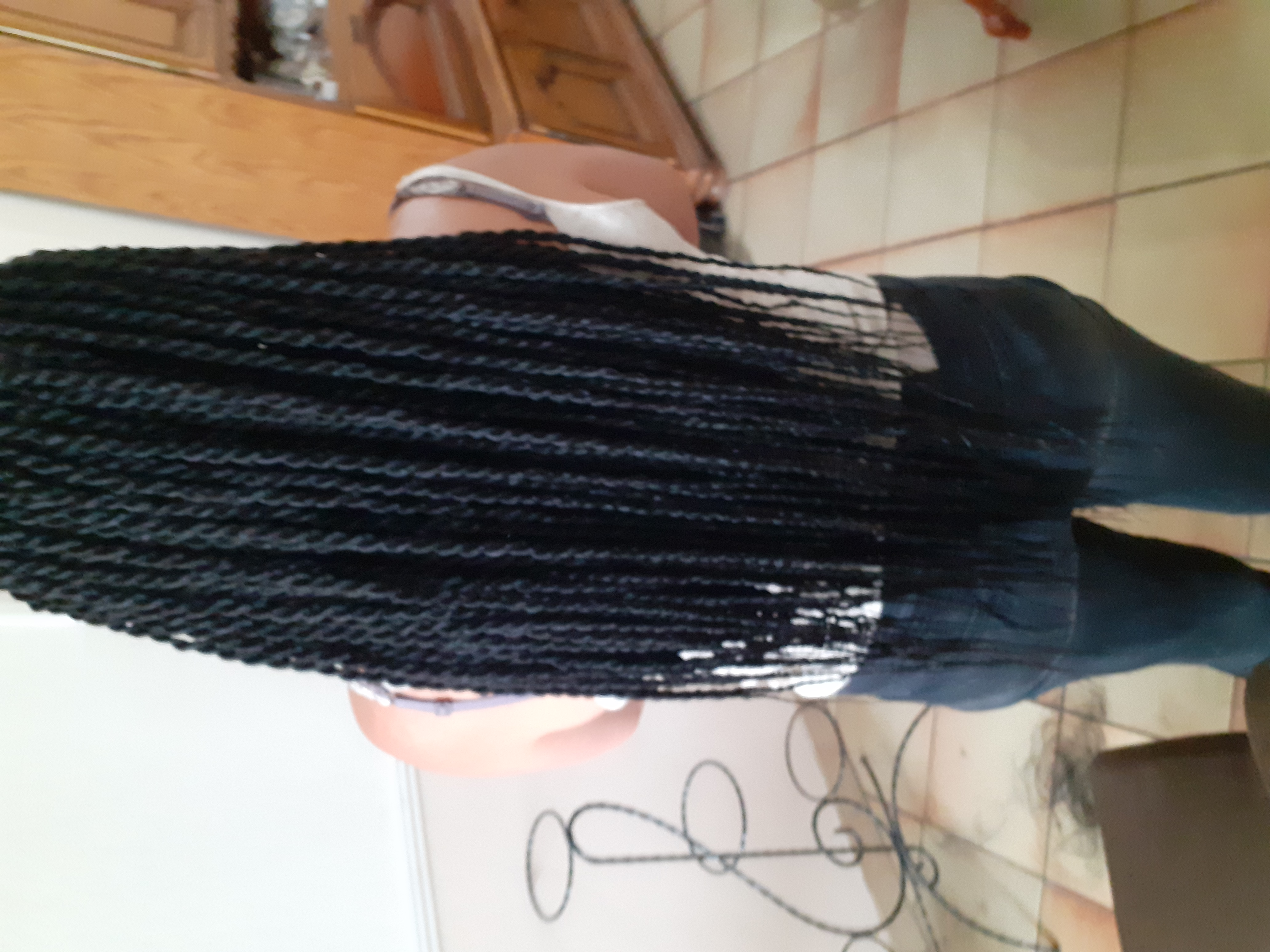 salon de coiffure afro tresse tresses box braids crochet braids vanilles tissages paris 75 77 78 91 92 93 94 95 CUPNIDHQ