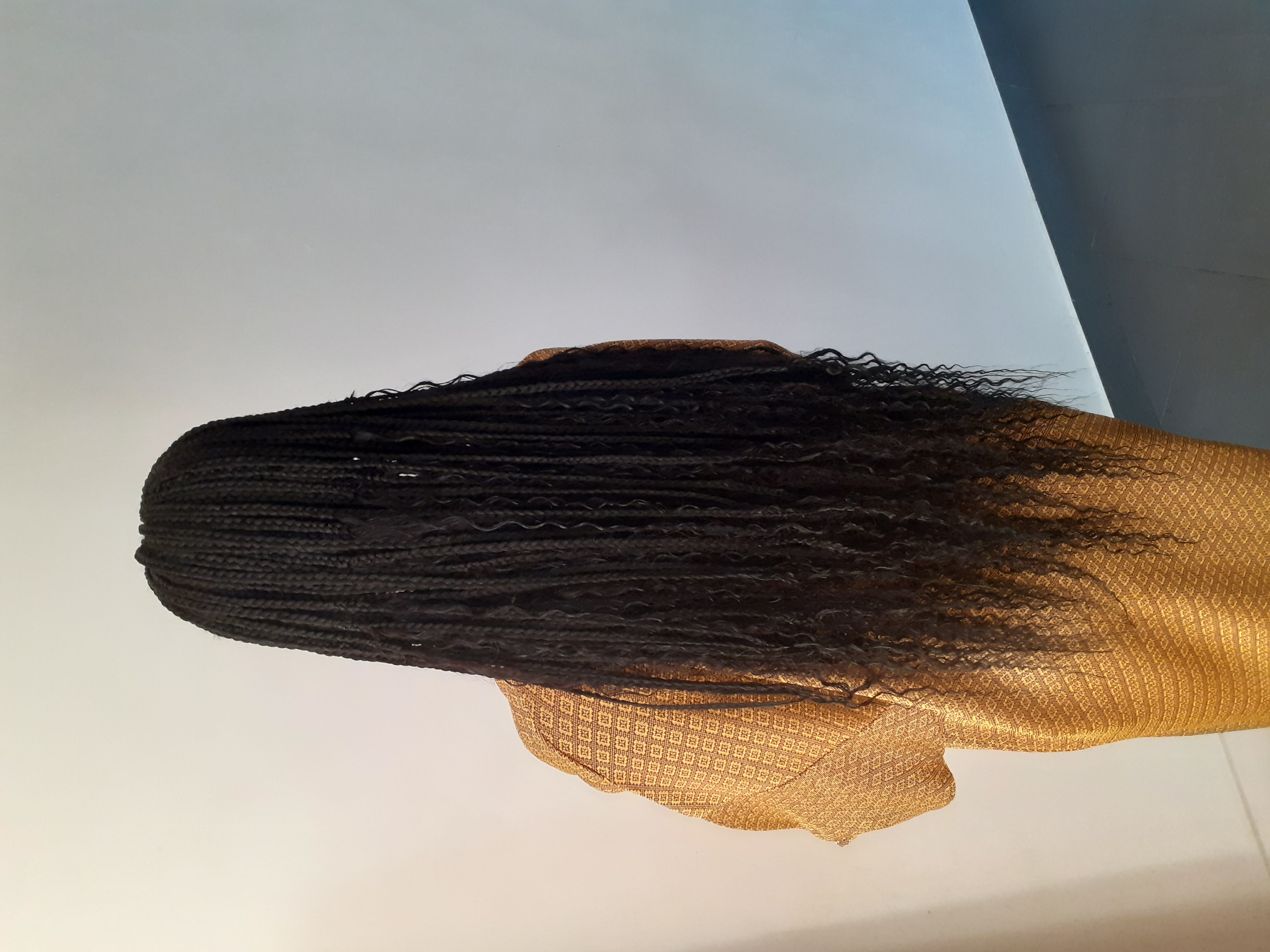salon de coiffure afro tresse tresses box braids crochet braids vanilles tissages paris 75 77 78 91 92 93 94 95 ZRFYPCOU