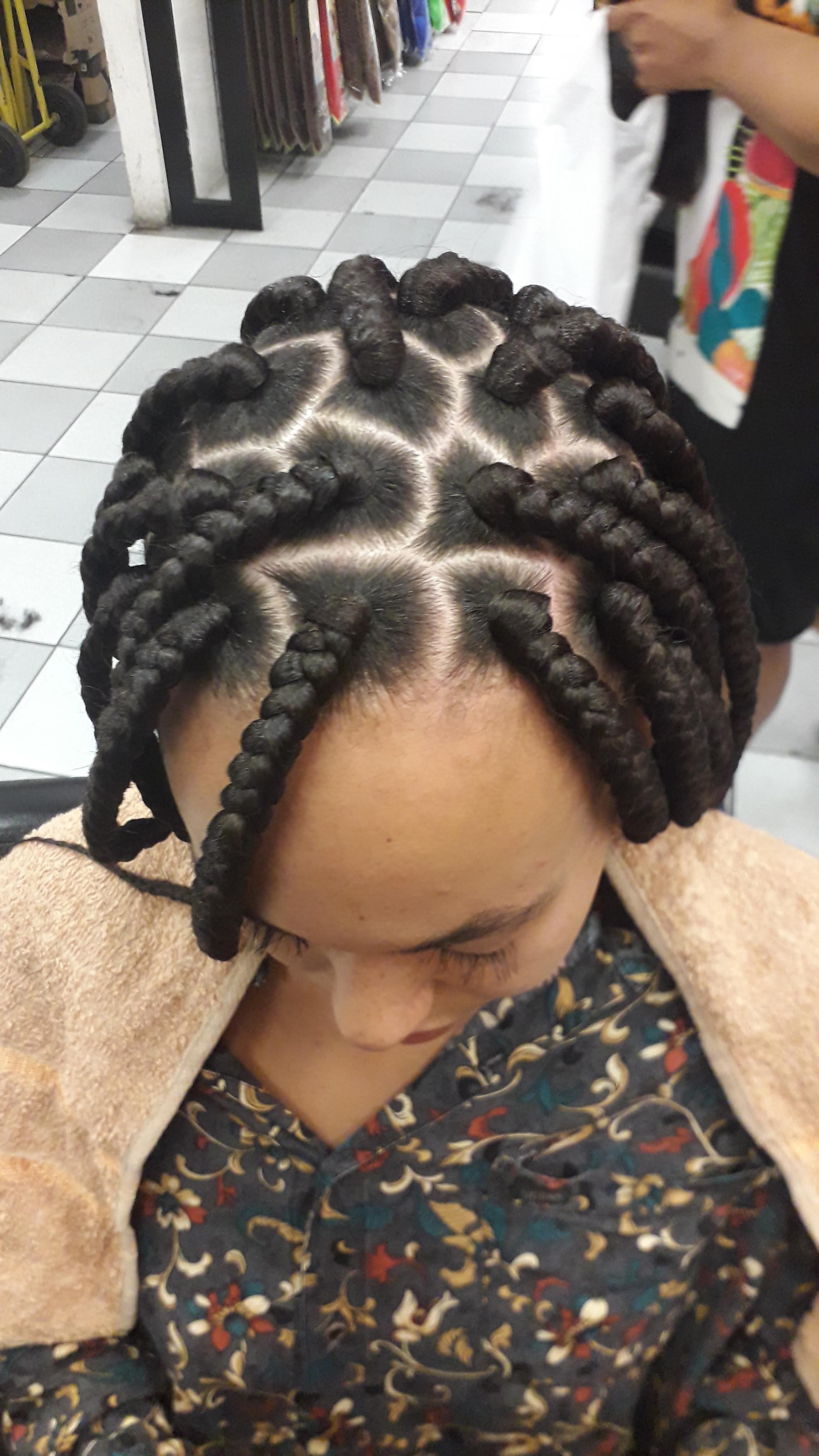 salon de coiffure afro tresse tresses box braids crochet braids vanilles tissages paris 75 77 78 91 92 93 94 95 KXMOGVKS