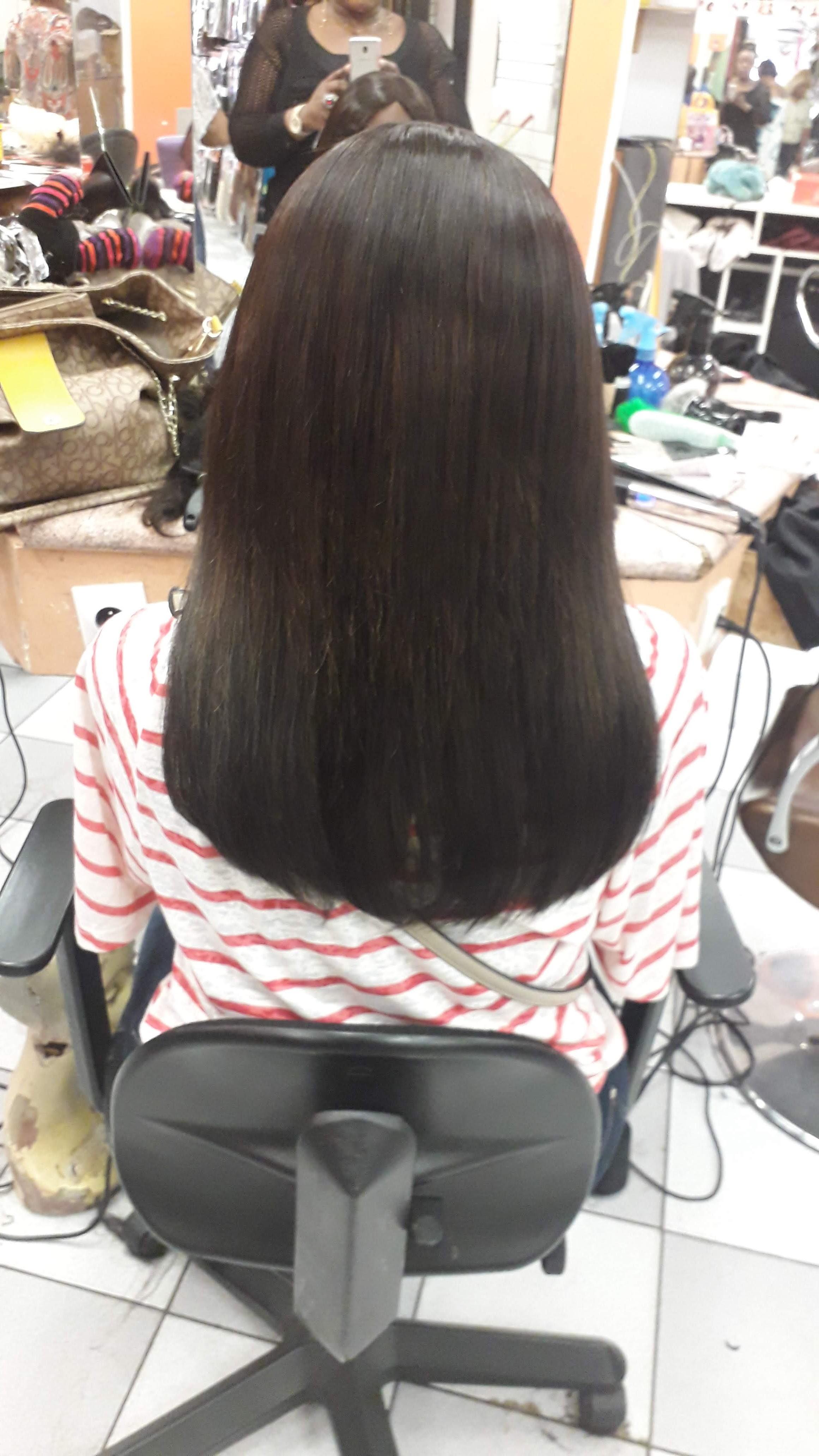 salon de coiffure afro tresse tresses box braids crochet braids vanilles tissages paris 75 77 78 91 92 93 94 95 WBBTQEBM