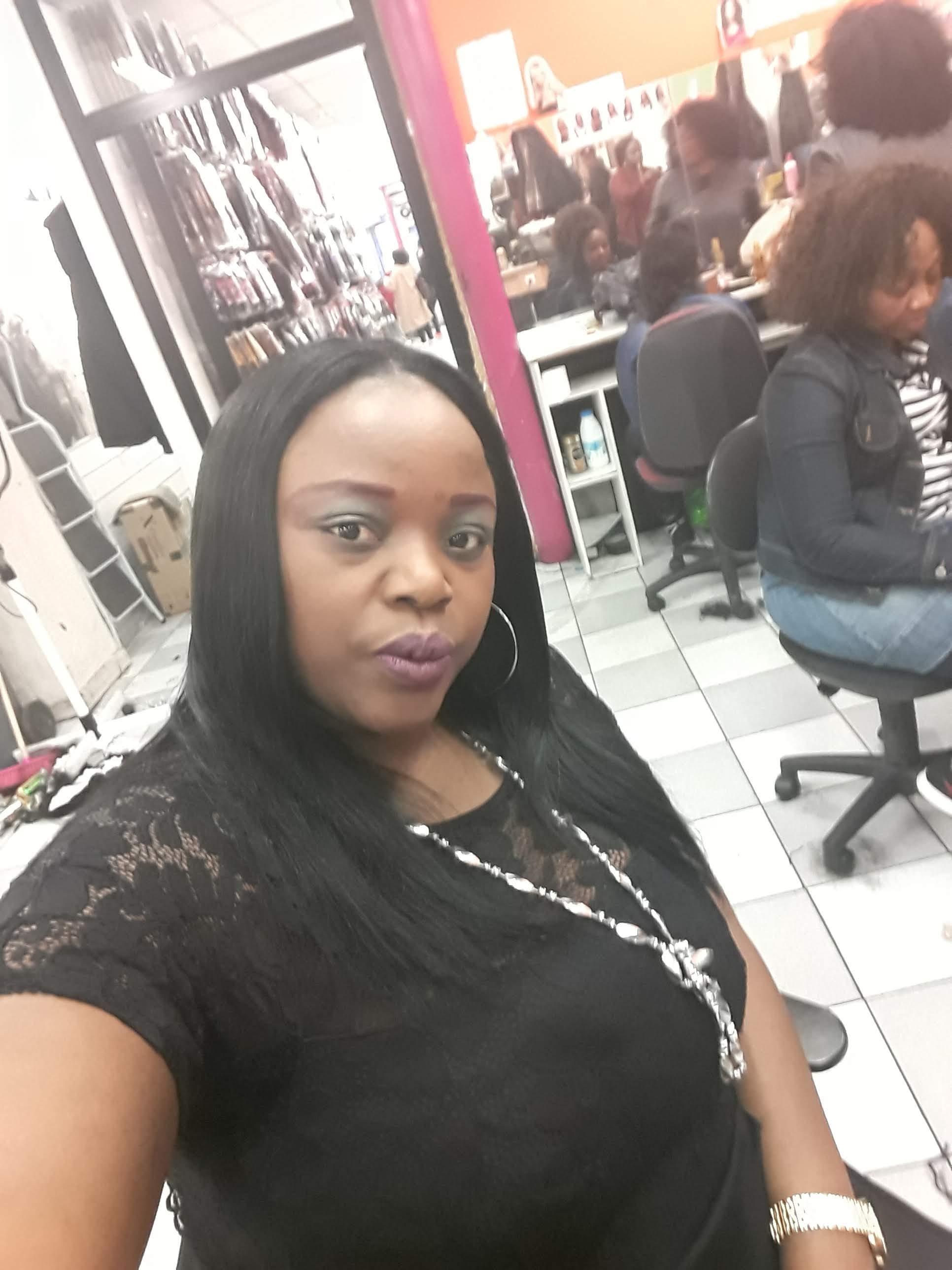 salon de coiffure afro tresse tresses box braids crochet braids vanilles tissages paris 75 77 78 91 92 93 94 95 IFJINJEN