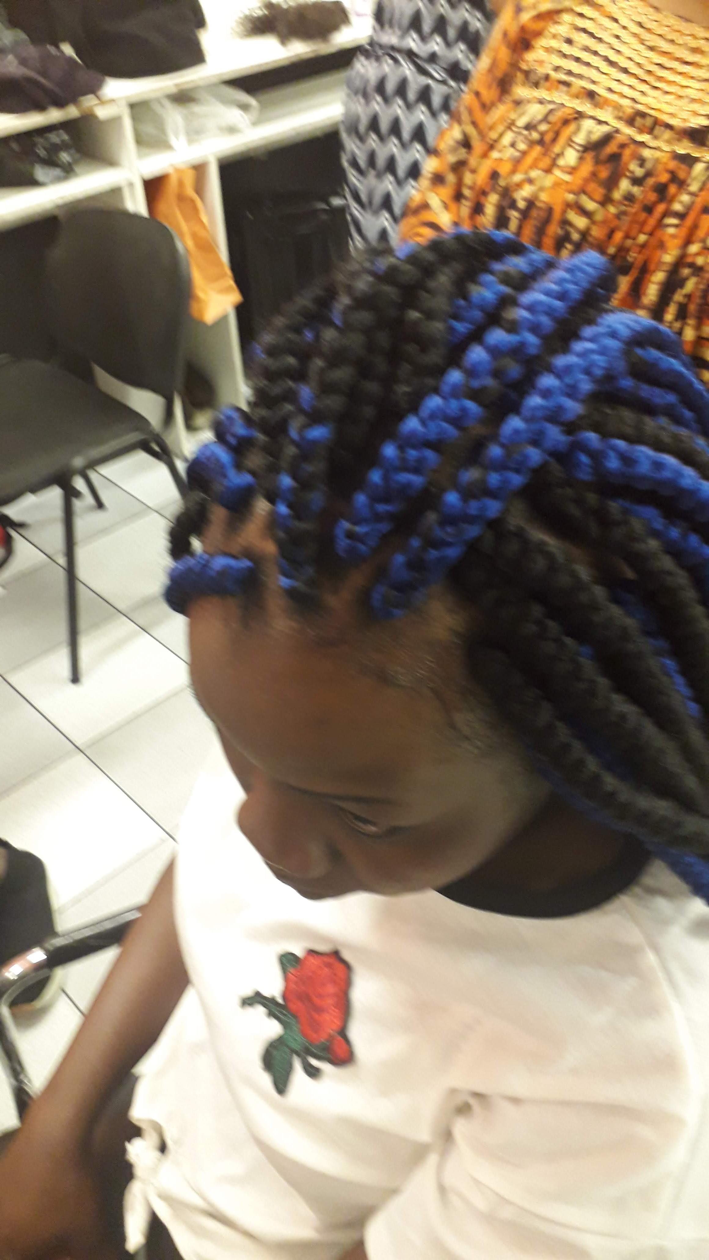 salon de coiffure afro tresse tresses box braids crochet braids vanilles tissages paris 75 77 78 91 92 93 94 95 DJWSICOK