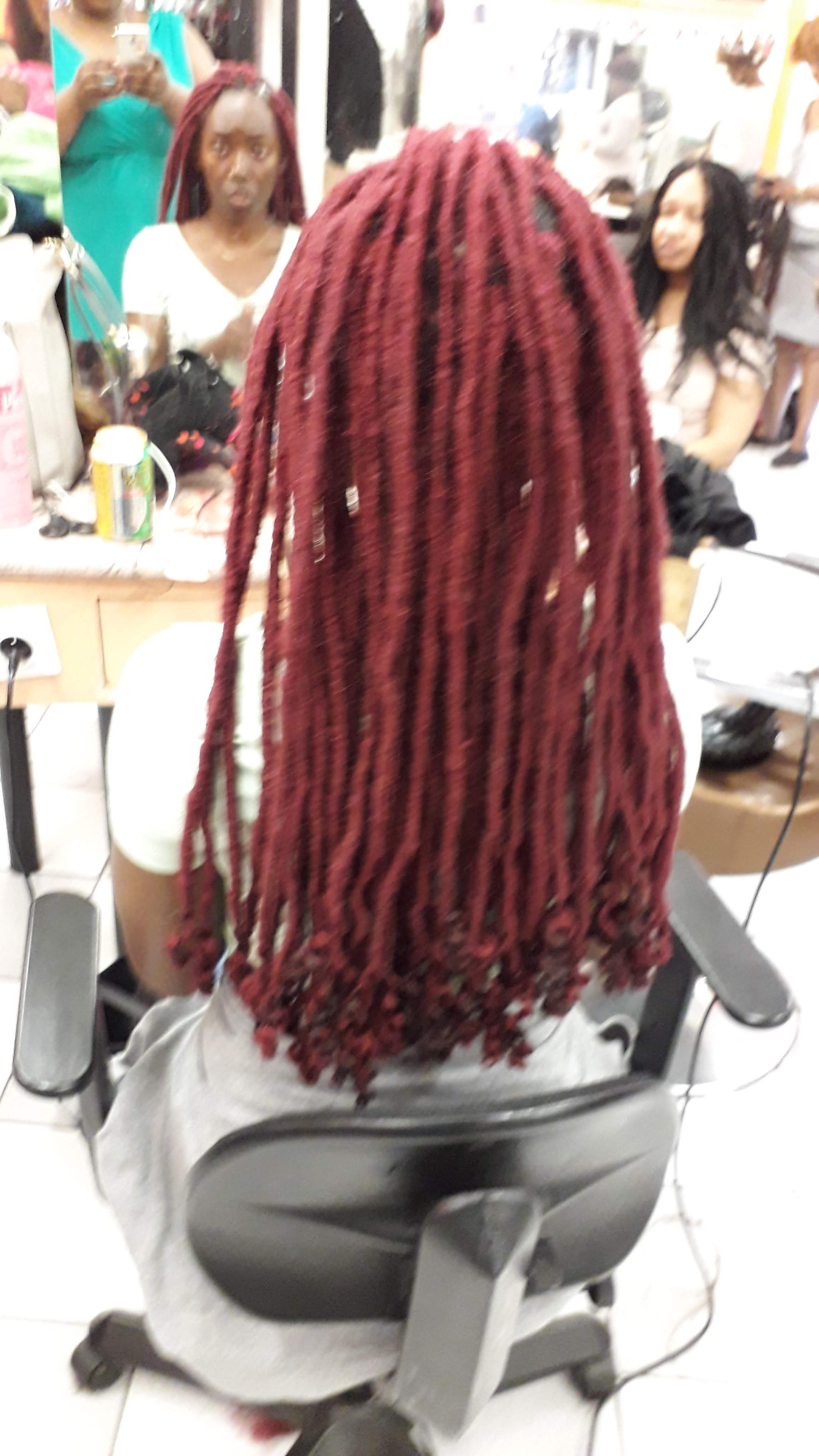 salon de coiffure afro tresse tresses box braids crochet braids vanilles tissages paris 75 77 78 91 92 93 94 95 ZDLRNKCJ
