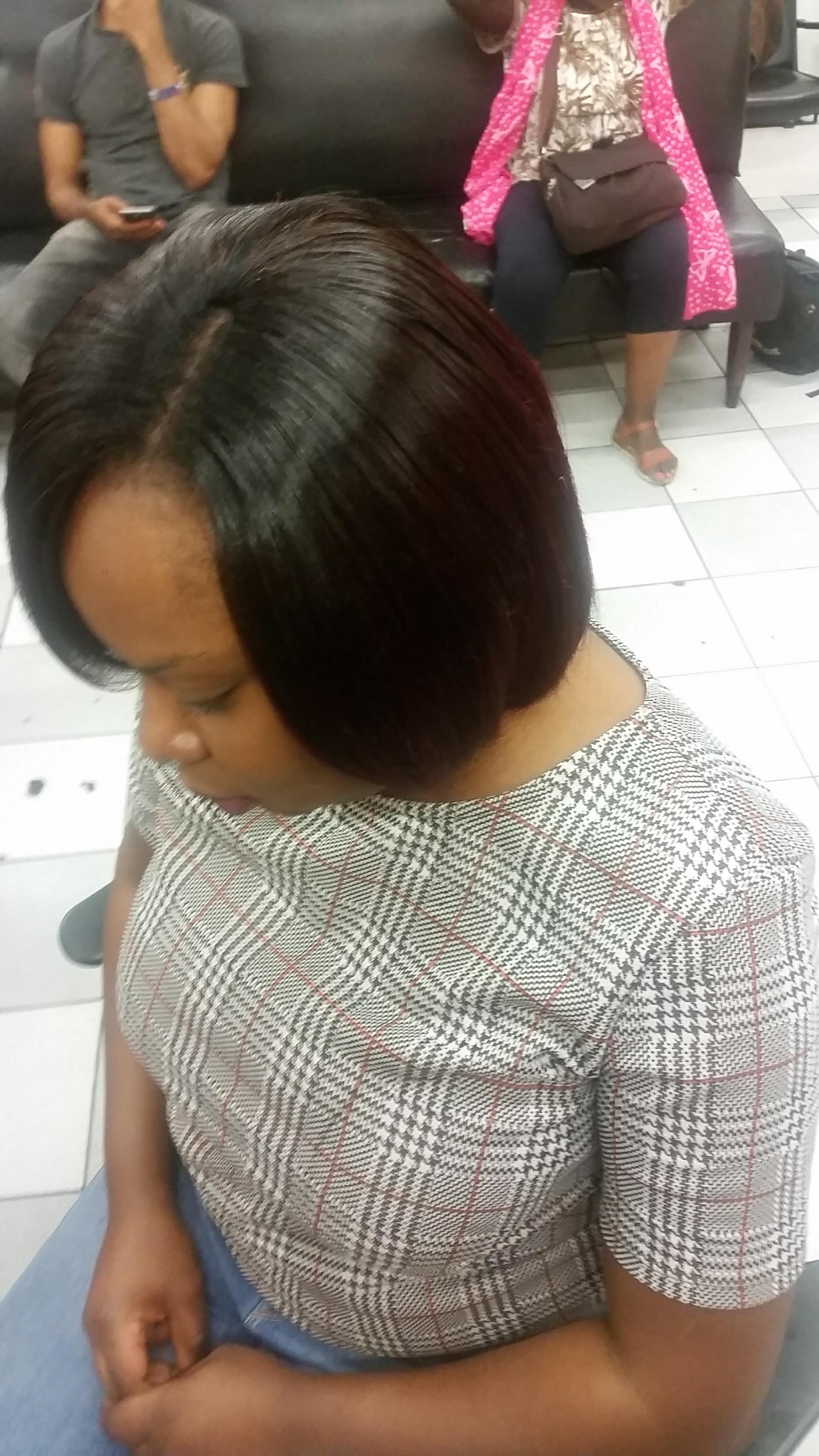 salon de coiffure afro tresse tresses box braids crochet braids vanilles tissages paris 75 77 78 91 92 93 94 95 GYIYXCMQ