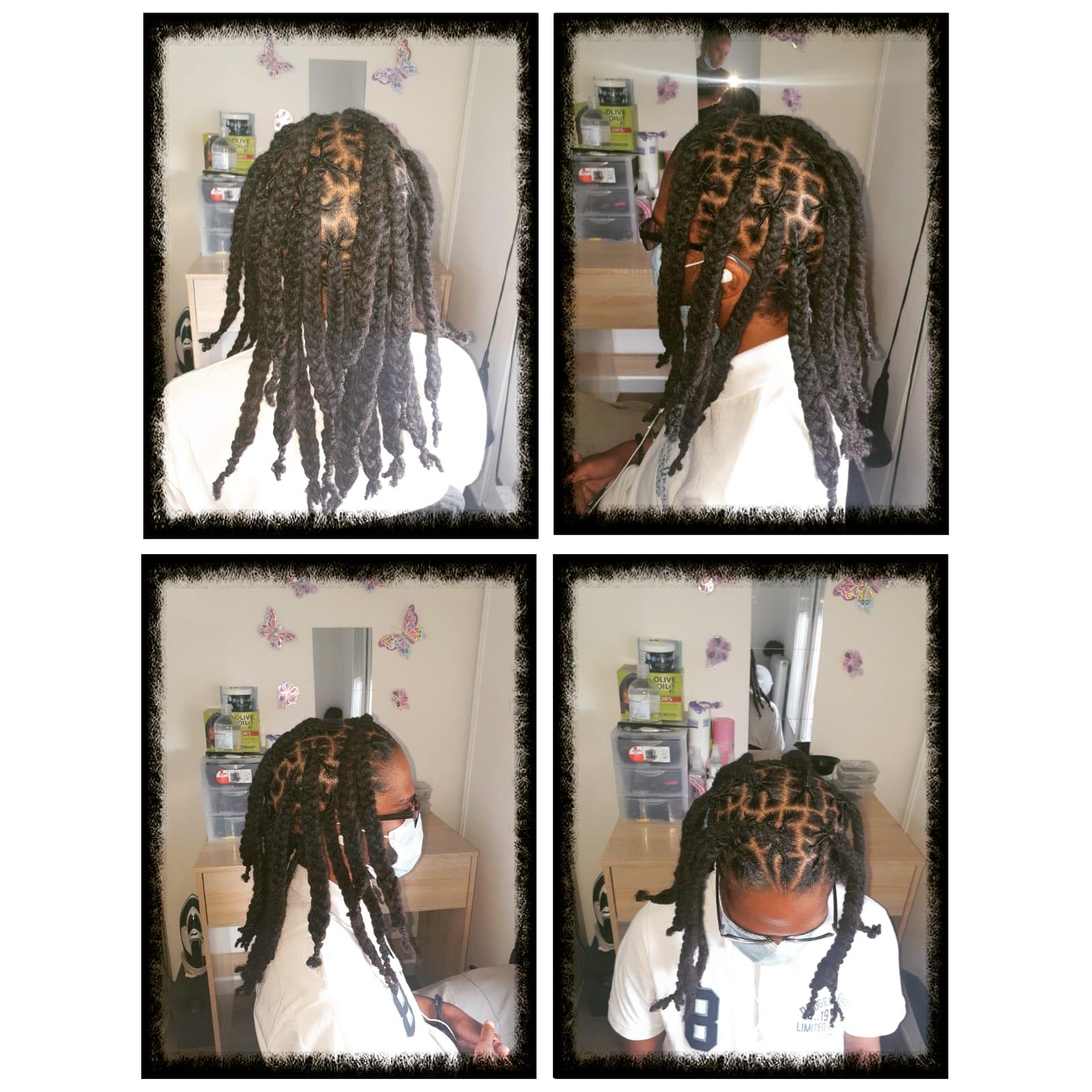 salon de coiffure afro tresse tresses box braids crochet braids vanilles tissages paris 75 77 78 91 92 93 94 95 ZOTRRNWK