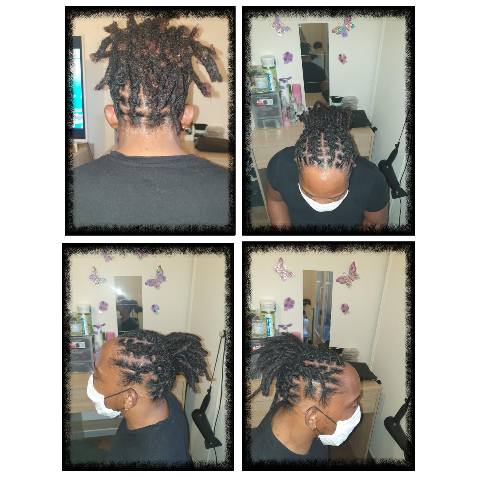 salon de coiffure afro tresse tresses box braids crochet braids vanilles tissages paris 75 77 78 91 92 93 94 95 ZTKEQHZY