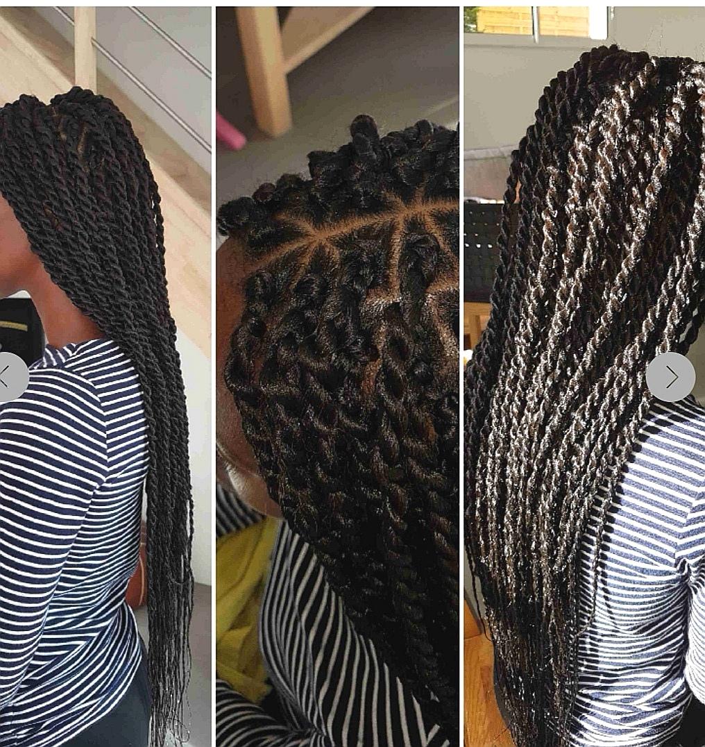 salon de coiffure afro tresse tresses box braids crochet braids vanilles tissages paris 75 77 78 91 92 93 94 95 SHUFMIAH