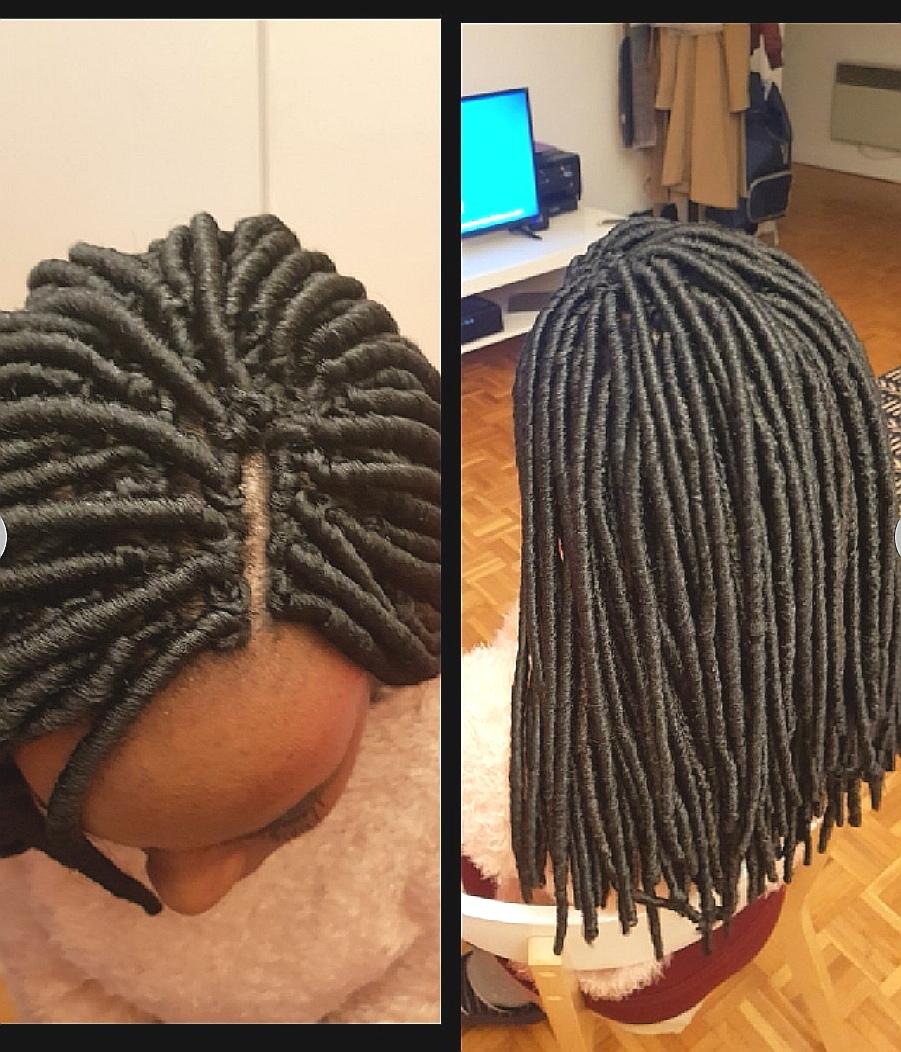 salon de coiffure afro tresse tresses box braids crochet braids vanilles tissages paris 75 77 78 91 92 93 94 95 CISBDLLA