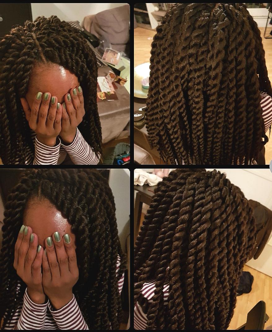 salon de coiffure afro tresse tresses box braids crochet braids vanilles tissages paris 75 77 78 91 92 93 94 95 EMVQLFCZ
