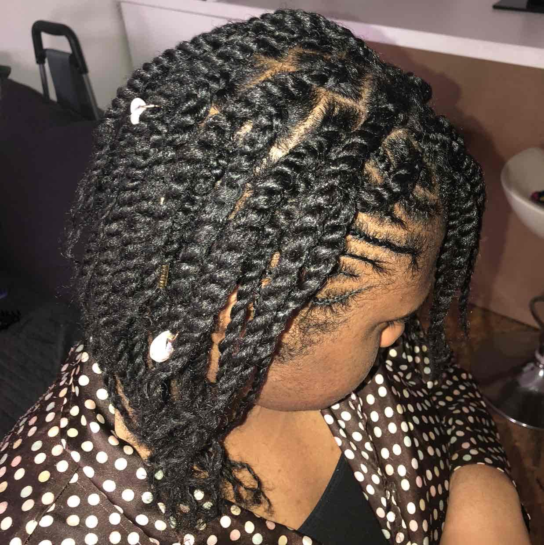 salon de coiffure afro tresse tresses box braids crochet braids vanilles tissages paris 75 77 78 91 92 93 94 95 YWOUAVGF