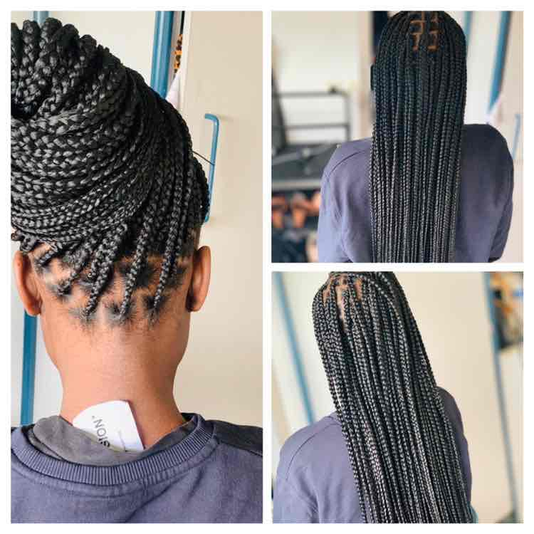 salon de coiffure afro tresse tresses box braids crochet braids vanilles tissages paris 75 77 78 91 92 93 94 95 YEXLVAOK
