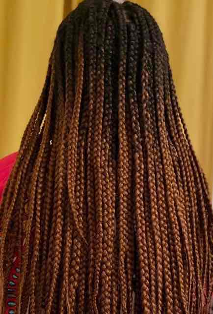 salon de coiffure afro tresse tresses box braids crochet braids vanilles tissages paris 75 77 78 91 92 93 94 95 IJCDUTQE