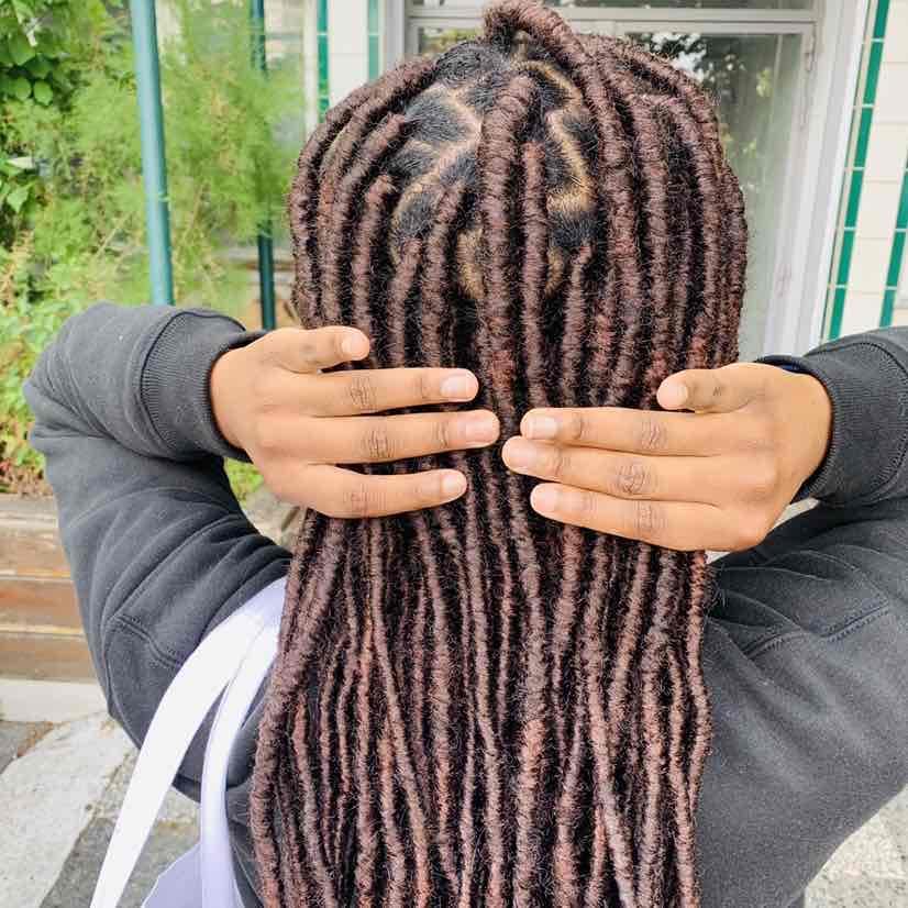 salon de coiffure afro tresse tresses box braids crochet braids vanilles tissages paris 75 77 78 91 92 93 94 95 CPQAECPE