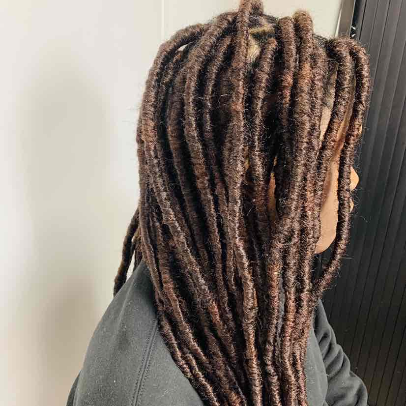 salon de coiffure afro tresse tresses box braids crochet braids vanilles tissages paris 75 77 78 91 92 93 94 95 XUXSWTAJ