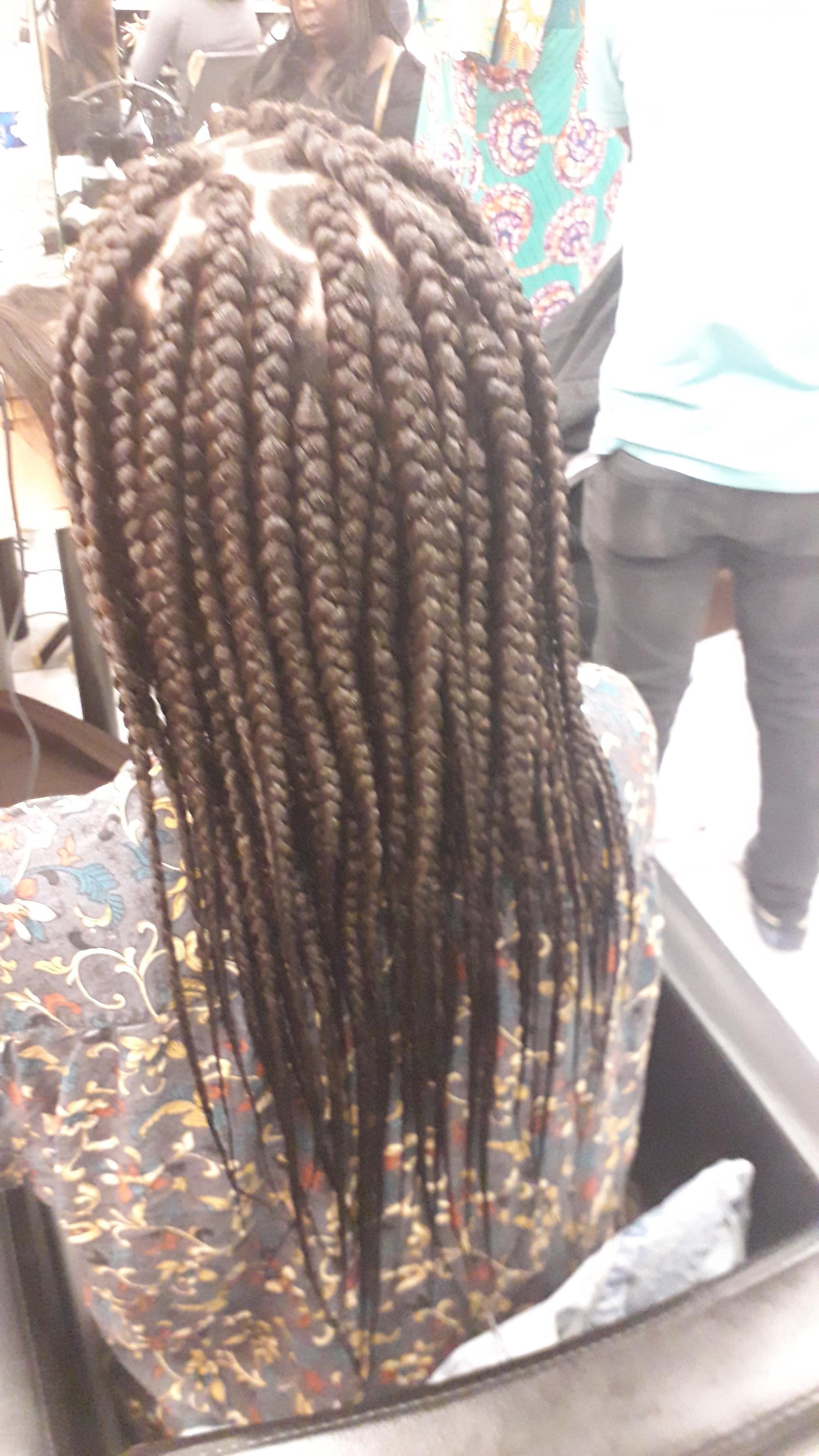 salon de coiffure afro tresse tresses box braids crochet braids vanilles tissages paris 75 77 78 91 92 93 94 95 UWVDLVDN