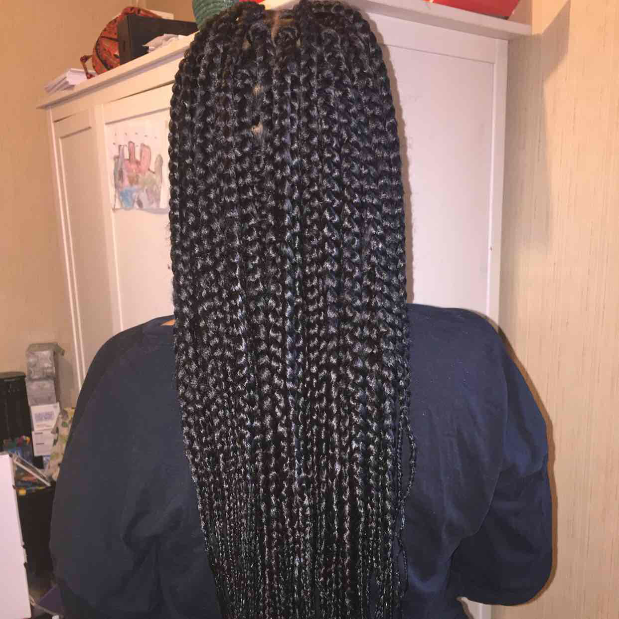salon de coiffure afro tresse tresses box braids crochet braids vanilles tissages paris 75 77 78 91 92 93 94 95 SRYPQBJP
