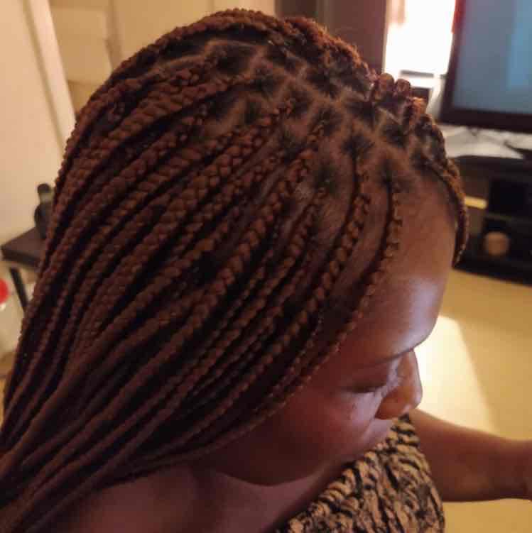 salon de coiffure afro tresse tresses box braids crochet braids vanilles tissages paris 75 77 78 91 92 93 94 95 YYLHCMNH