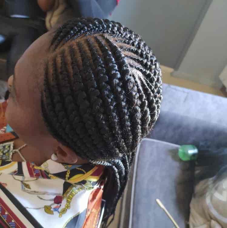 salon de coiffure afro tresse tresses box braids crochet braids vanilles tissages paris 75 77 78 91 92 93 94 95 MDARCUPD