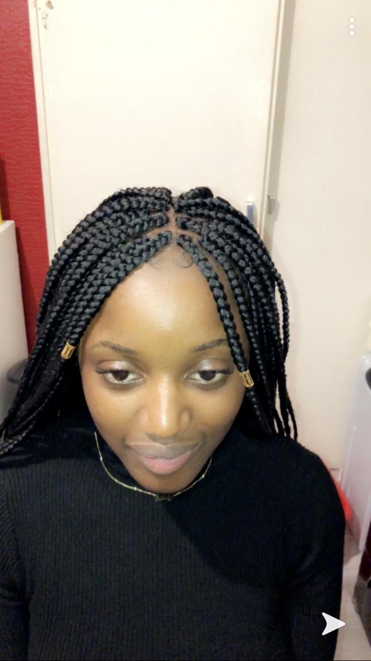 salon de coiffure afro tresse tresses box braids crochet braids vanilles tissages paris 75 77 78 91 92 93 94 95 YHVWCVGC