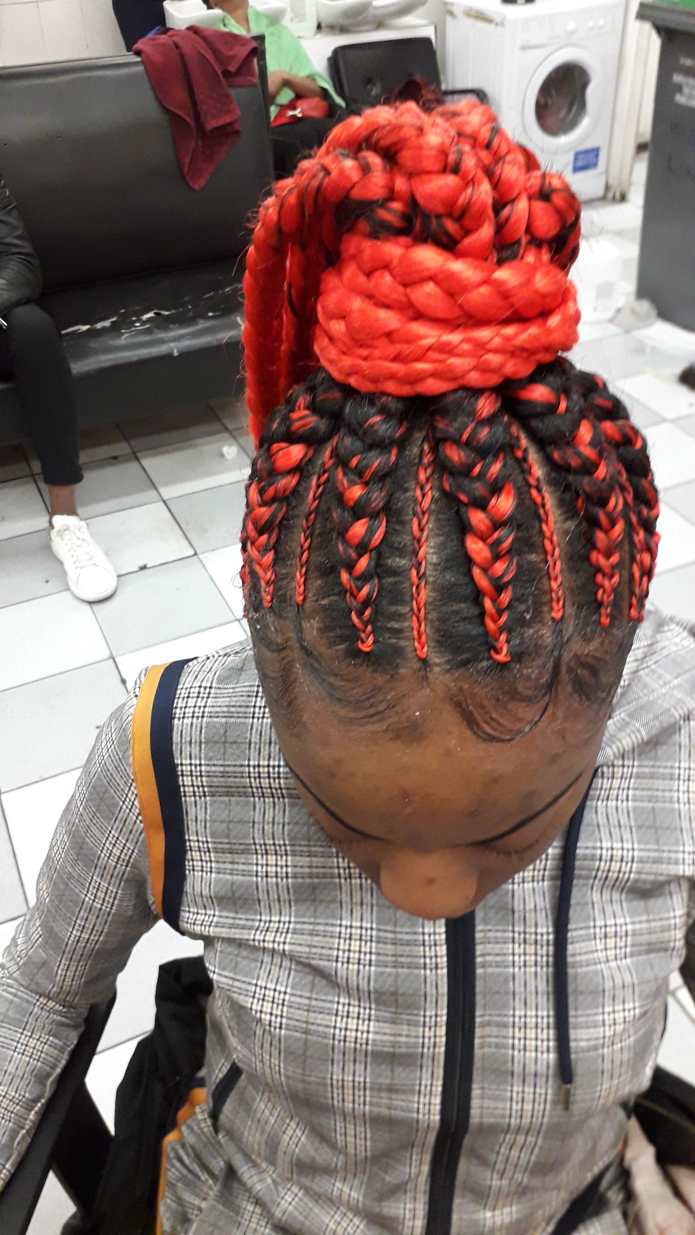 salon de coiffure afro tresse tresses box braids crochet braids vanilles tissages paris 75 77 78 91 92 93 94 95 GSDOPLMD