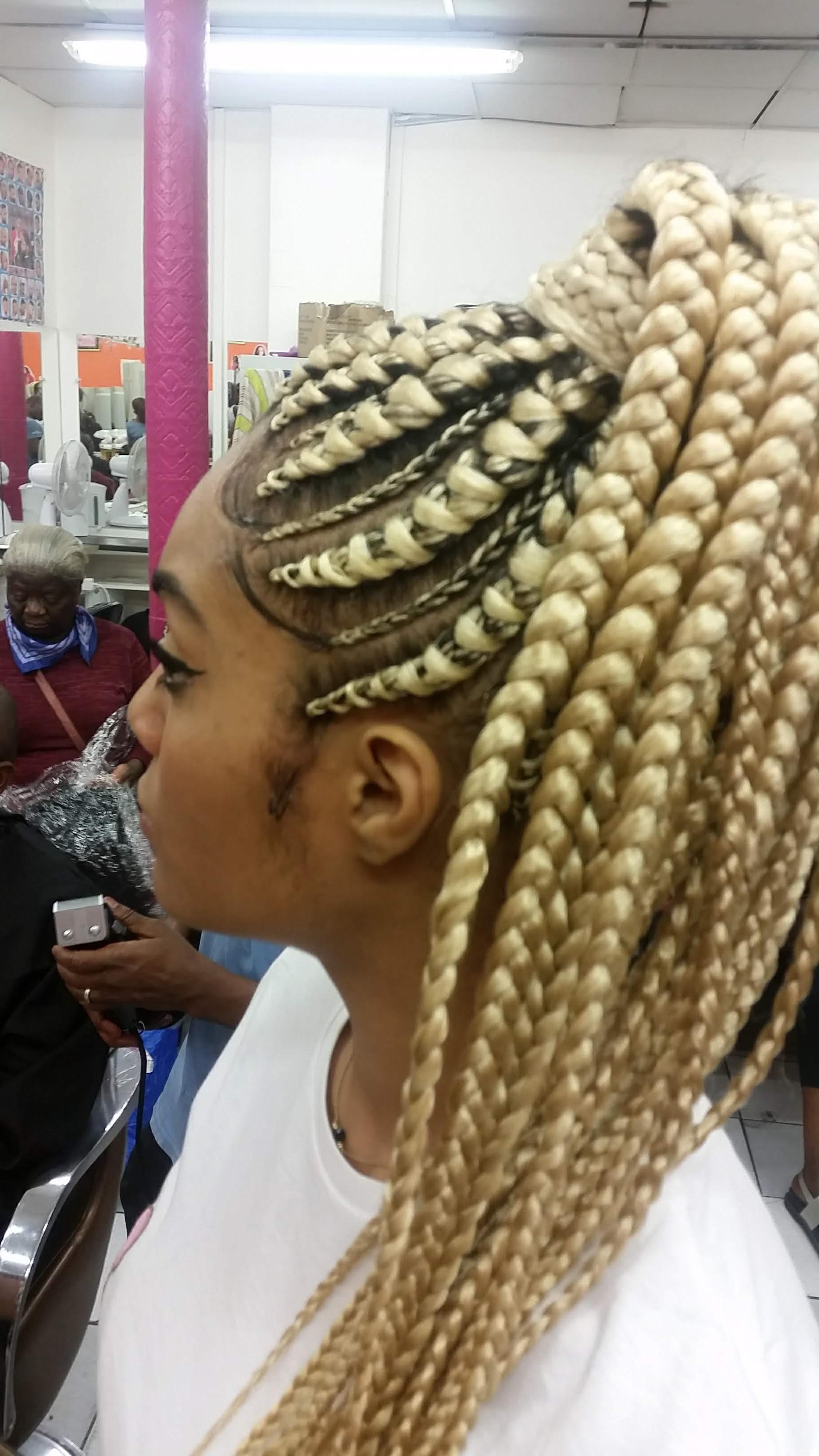 salon de coiffure afro tresse tresses box braids crochet braids vanilles tissages paris 75 77 78 91 92 93 94 95 NVFAGQCN