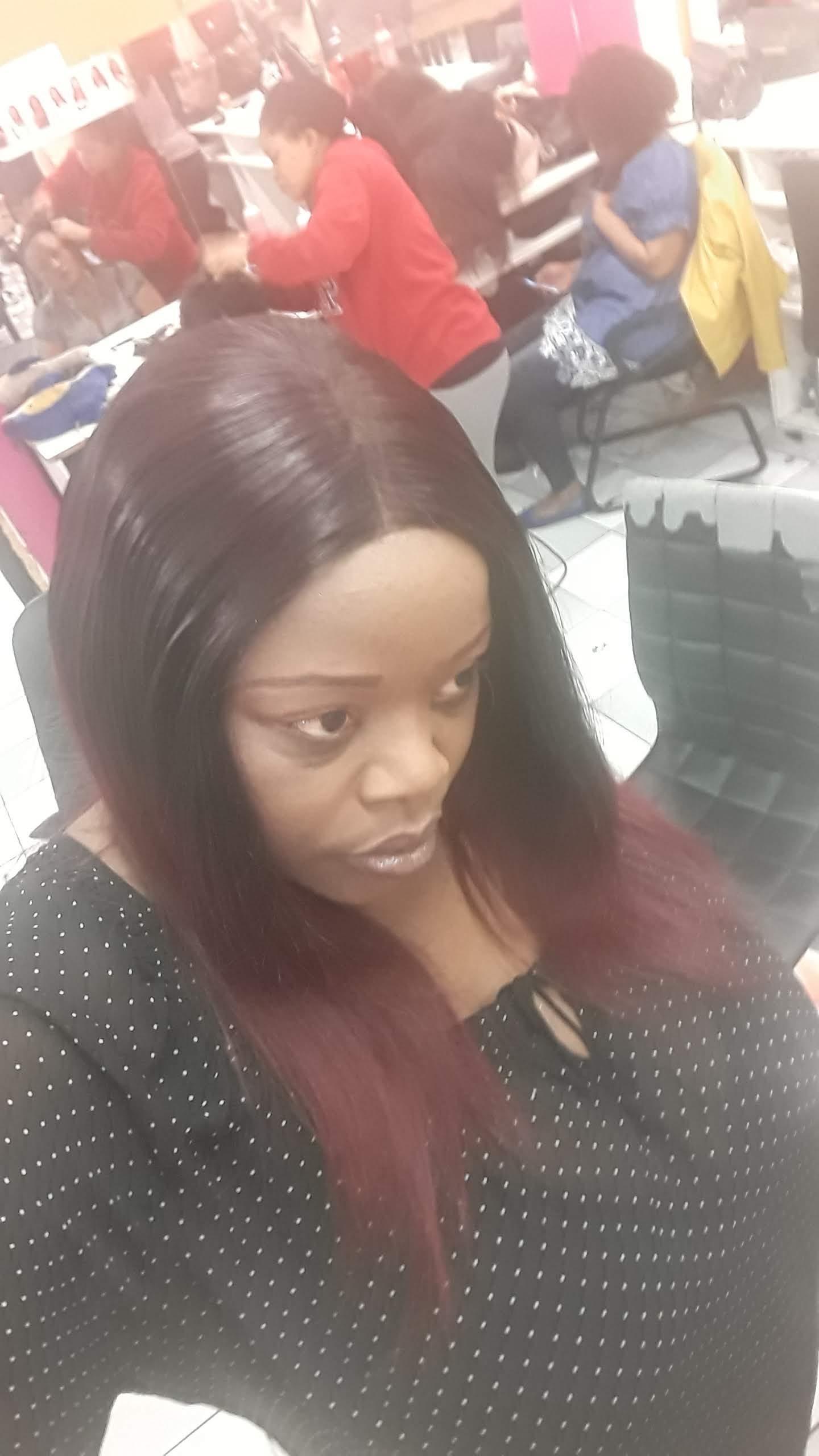 salon de coiffure afro tresse tresses box braids crochet braids vanilles tissages paris 75 77 78 91 92 93 94 95 GVQKCQNK