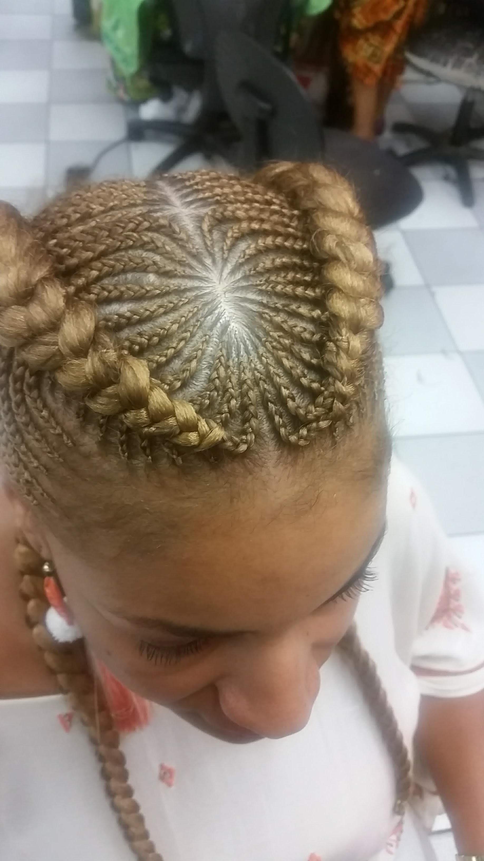 salon de coiffure afro tresse tresses box braids crochet braids vanilles tissages paris 75 77 78 91 92 93 94 95 MSMIJVOS